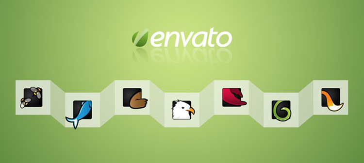envato-themeforest-graphicriver