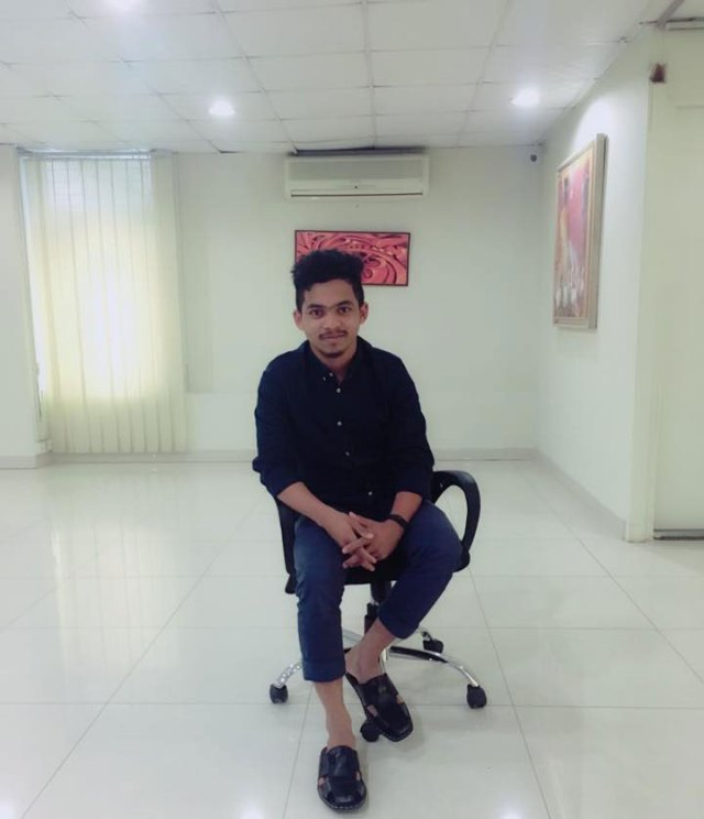 masum-in-office