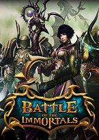 battle-immortals