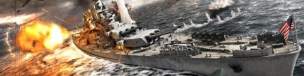 navy-field