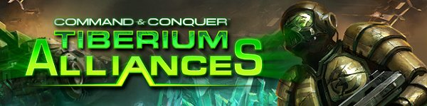 command-conquer-tiberium-alliances