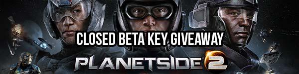 planetside2-600-giveaway-2