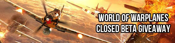 world-of-warplanes-600-giveaway