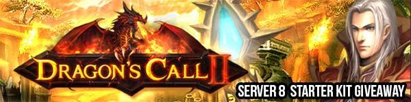 dragons-call-2-600
