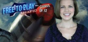 Free_to_Play_Unlimited_Episode_12_home