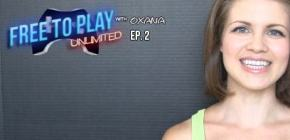 Free_to_Play_Unlimited_Episode_2_home