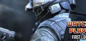 arctic-combat-first-look-gameplay-video