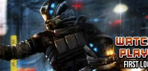 blacklight-retribution-first-look-gameplay-video