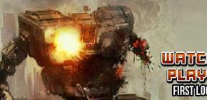 mechwarrior-online-first-look-gameplay-video
