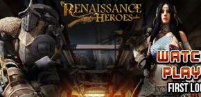 renaissance-heroes-first-look-gameplay-video