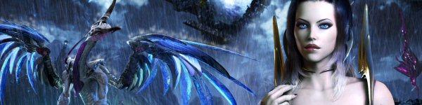 rift storm legion 1