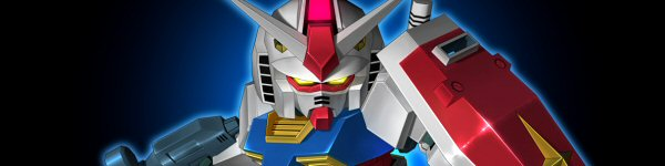 sd gundam capsule fighter online 2