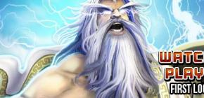 smite-first-look-gameplay-video