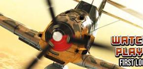 world-of-warplanes-first-look-gameplay-video