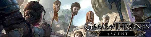 gameofthrones_600
