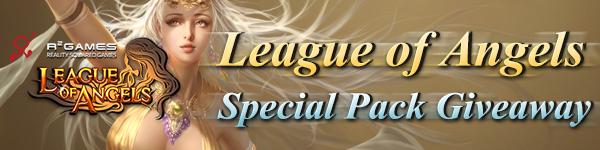 leagueofangels_600