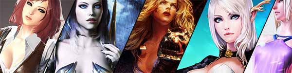 Top-10-Free-to-Play-MMORPG-Games-2014_600