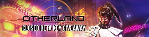 otherland-closed-beta