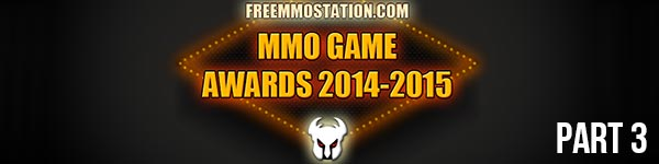 FreeMMOStation_Awards_2014-2015-part-3