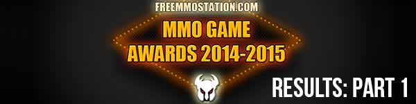 FreeMMOStation_Awards_2014-2015-results-part1