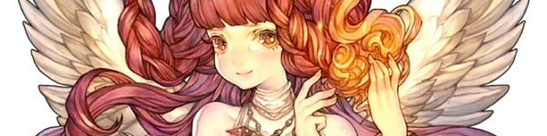 tree of savior 7