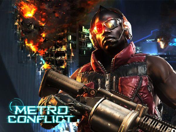 Metro-Conflict (1)