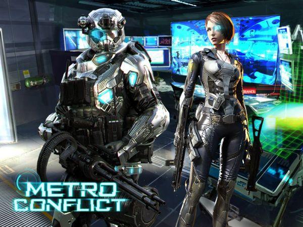 Metro-Conflict (4)