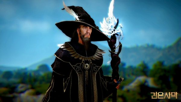 wizard 1