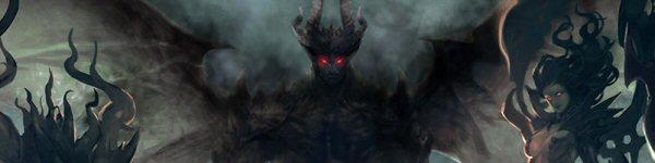 devilian online 3