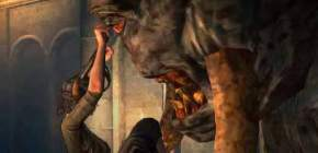 Dragon's-Dogma-Online-Female-Fighter-Low-Level-Questing-Closed-Beta-JP