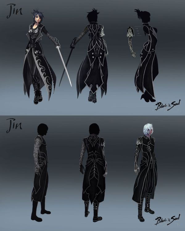 EdoSky_blade_soul