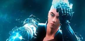 Mabinogi-Heroes-(Vindictus)-Hagie-Gameplay-Skills-Showcase-(F2P-Korea)