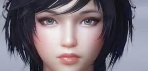 Moonlight-Blade-Female-Beggar-Creation-&-Profile-Open-Beta-F2P-CN