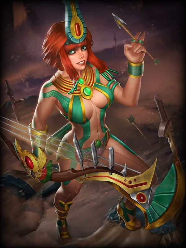 Neith-InstaKill1