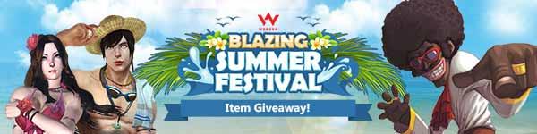 Webzen-Free-Blazing-Summer-Festival_600
