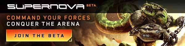SNVA Banners 081915 ClosedBeta 600