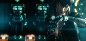 ghost in the shell online first assault (5)