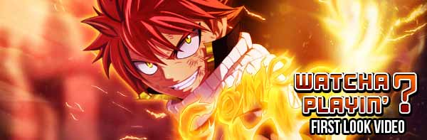 Fairy-Tail-Online-first-look-gameplay-video