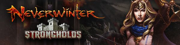 Neverwinter_Strongholds_600