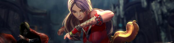 blade and soul assassin 2