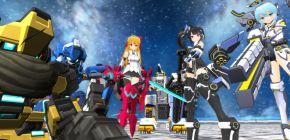 cosmic league (4)