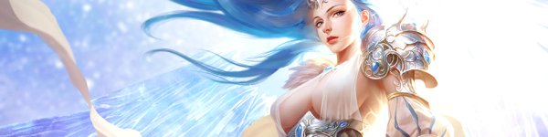league of angels 2_20