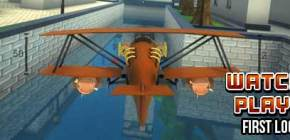 Air-Brawl-first-look-gameplay-video