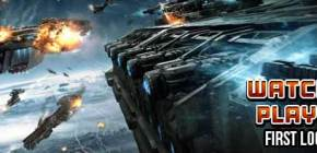 Dreadnought-first-look-gameplay-video
