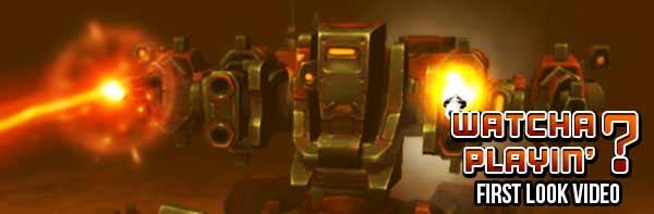 Mech-Wars-first-look-gameplay-video