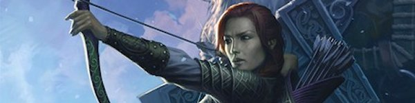 neverwinter Storm King's Thunder 2