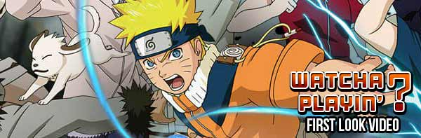 Naruto-Online-first-look-gameplay-video