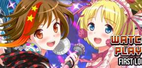 Idol-Wars-Online-first-look-gameplay-video