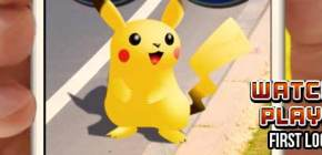 Pokemon-Go-first-look-gameplay-video