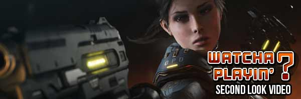paragon-first-look-gameplay-video
